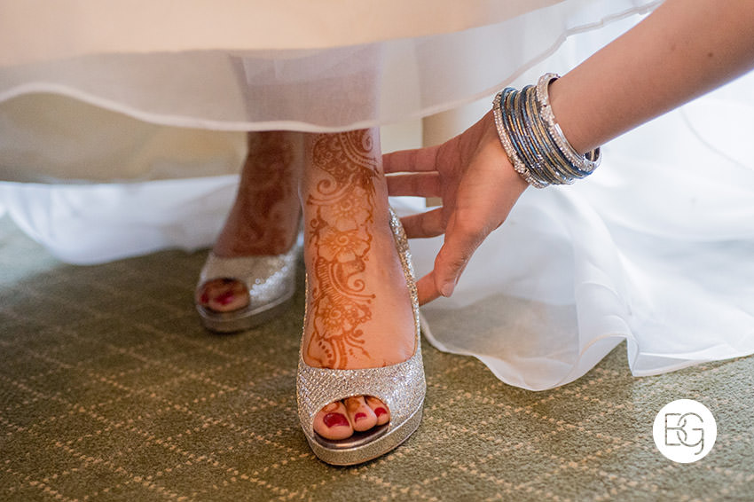Edmonton-wedding-photographers-hotel-macdonald-ayesha-aubrey08.jpg