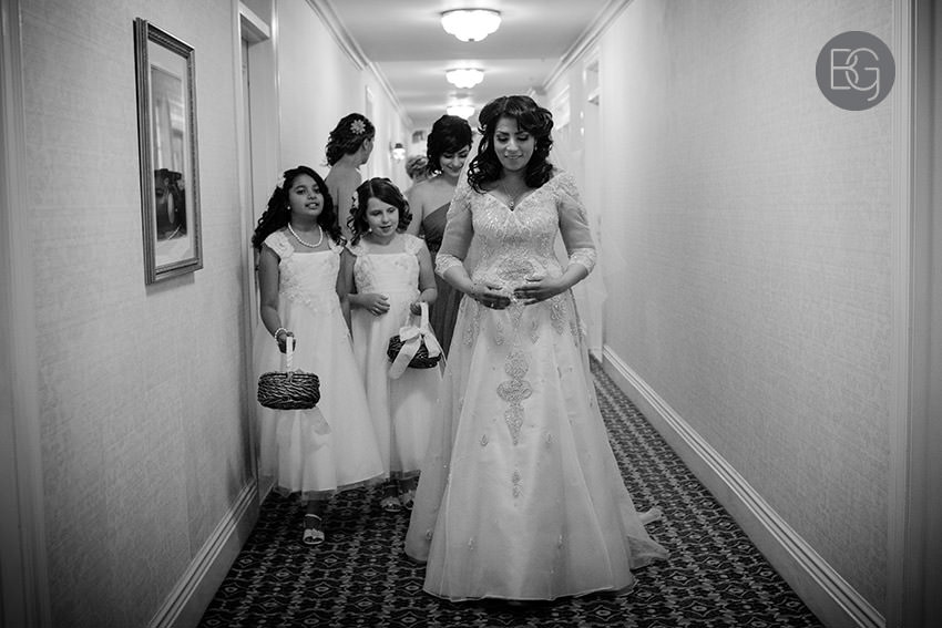 Edmonton-wedding-photographers-hotel-macdonald-ayesha-aubrey12.jpg