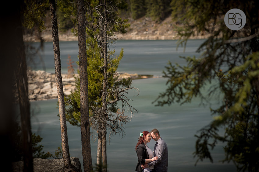 Edmonton-jasper-wedding-engagement-photographers-jessieandy-02.jpg