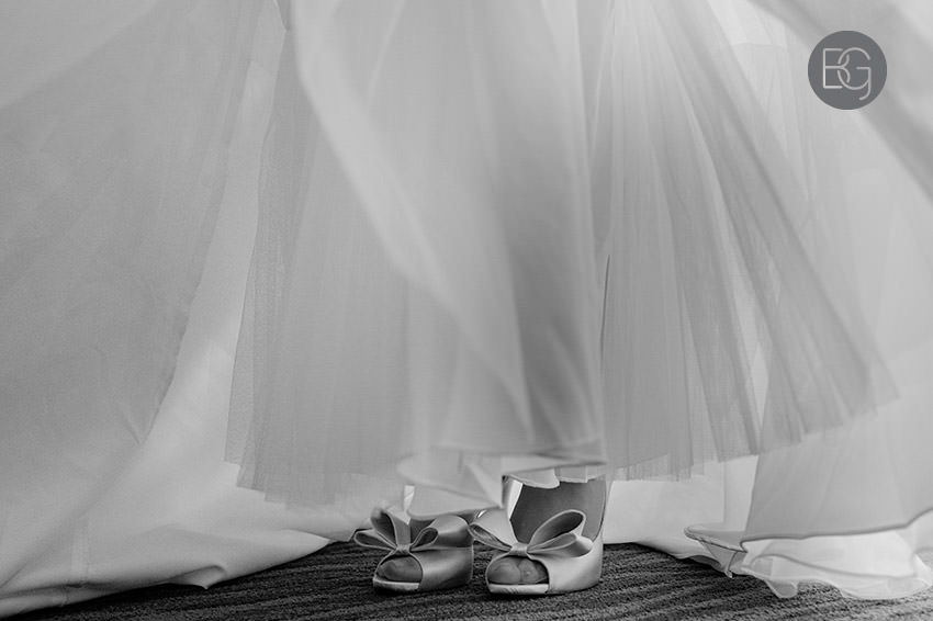 Edmonton-wedding-photogaphers-amanda-ehren02.jpg