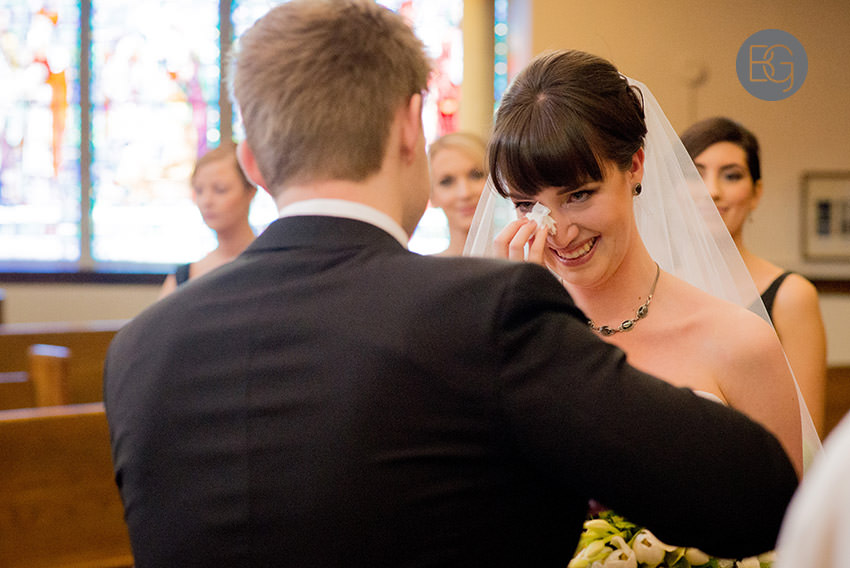 Edmonton-wedding-photogaphers-amanda-ehren13.jpg