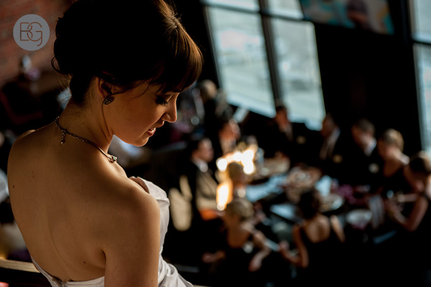 Edmonton-wedding-photogaphers-amanda-ehren18.jpg