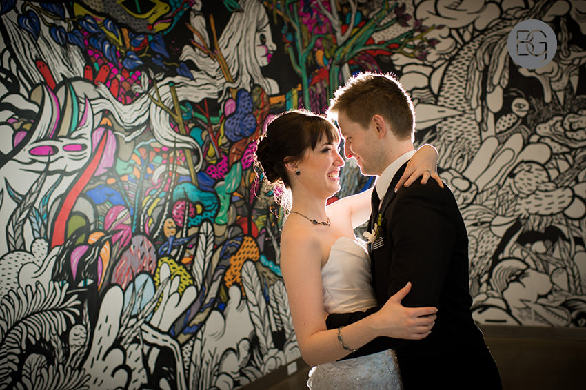 Edmonton-wedding-photogaphers-amanda-ehren26.jpg