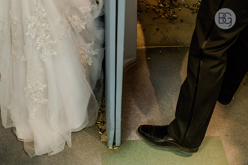 Edmonton-wedding-photogaphers-amanda-ehren28.jpg