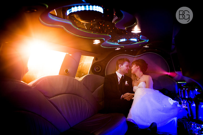 Edmonton-wedding-photogaphers-amanda-ehren30.jpg