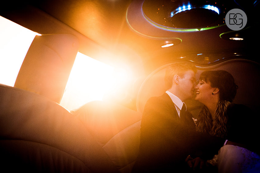 Edmonton-wedding-photogaphers-amanda-ehren31.jpg