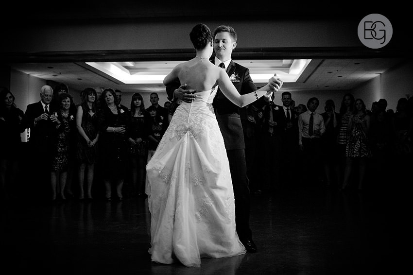 Edmonton-wedding-photogaphers-amanda-ehren34.jpg