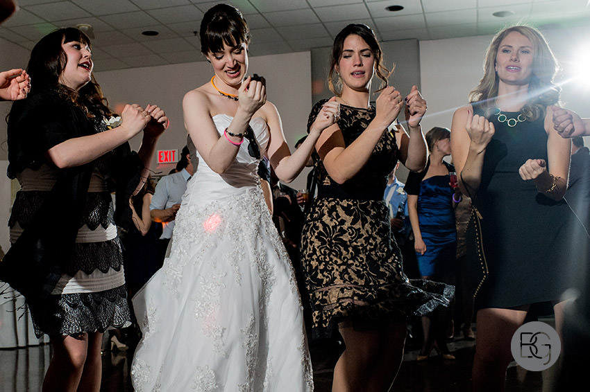 Edmonton-wedding-photogaphers-amanda-ehren37.jpg