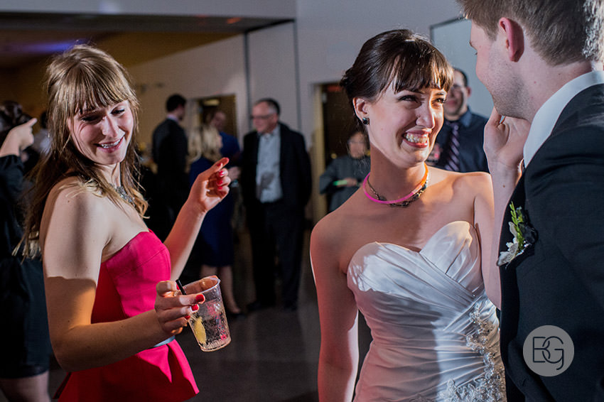 Edmonton-wedding-photogaphers-amanda-ehren49.jpg
