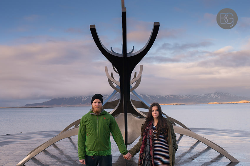 Iceland-destination-wedding-photographers-reykjavik-harpa-engagement-mattrhianna01.jpg