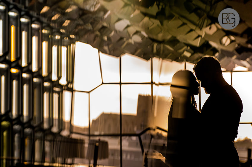 Iceland-destination-wedding-photographers-reykjavik-harpa-engagement-mattrhianna03.jpg