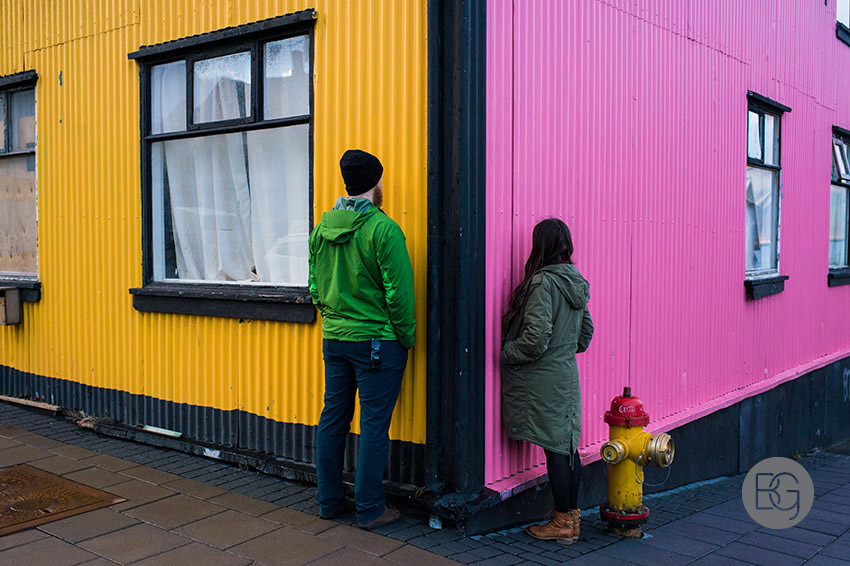 Iceland-destination-wedding-photographers-reykjavik-harpa-engagement-mattrhianna10.jpg