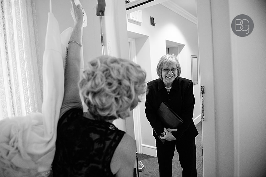 Edmonton-wedding-photographer-winter-calgary-brianna-jeff-03.jpg