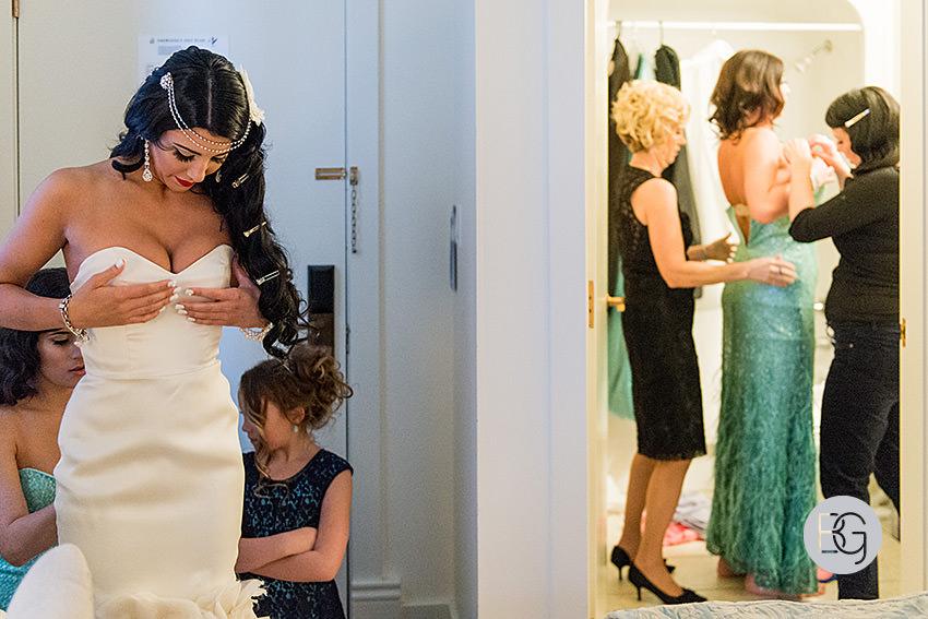 Edmonton-wedding-photographer-winter-calgary-brianna-jeff-05.jpg