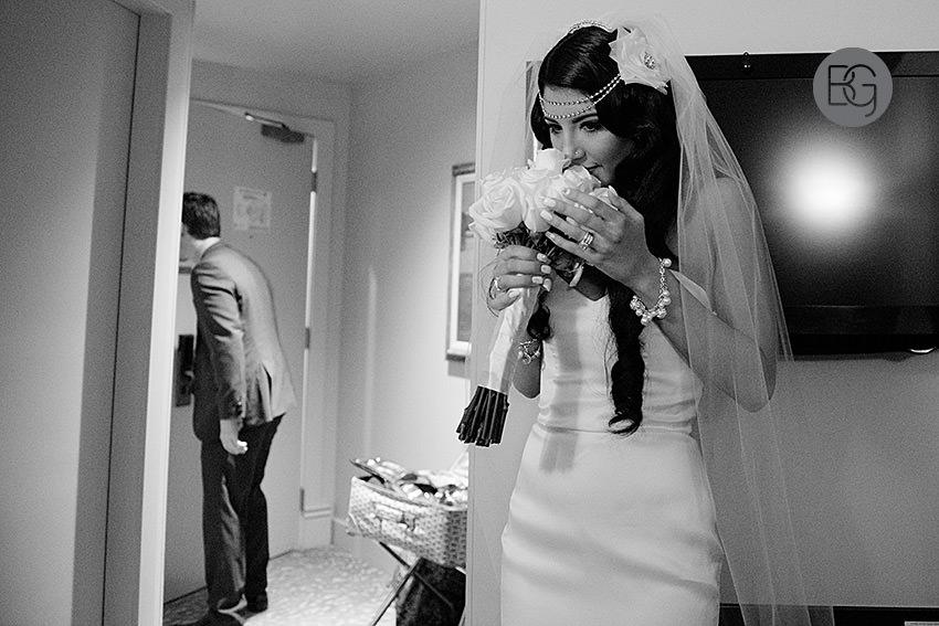 Edmonton-wedding-photographer-winter-calgary-brianna-jeff-07.jpg