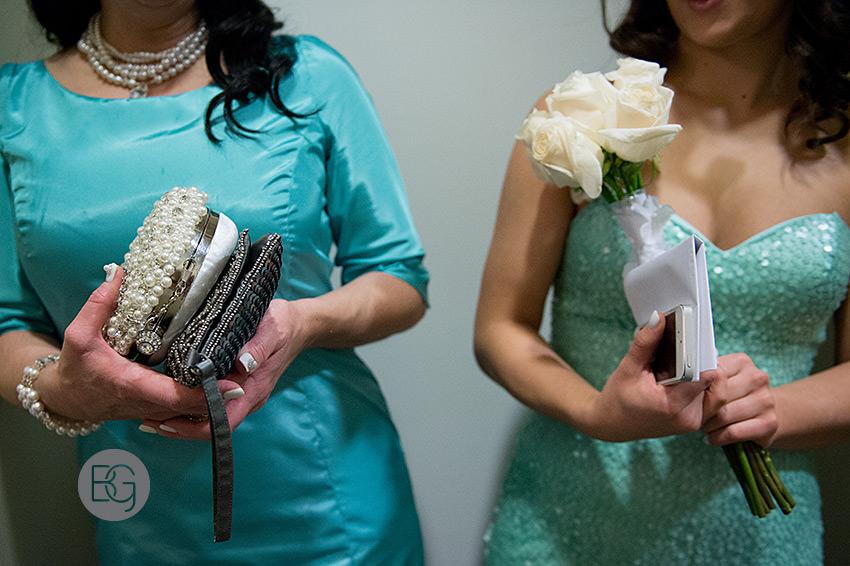 Edmonton-wedding-photographer-winter-calgary-brianna-jeff-08.jpg