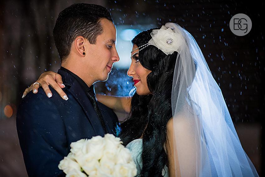 Edmonton-wedding-photographer-winter-calgary-brianna-jeff-22.jpg
