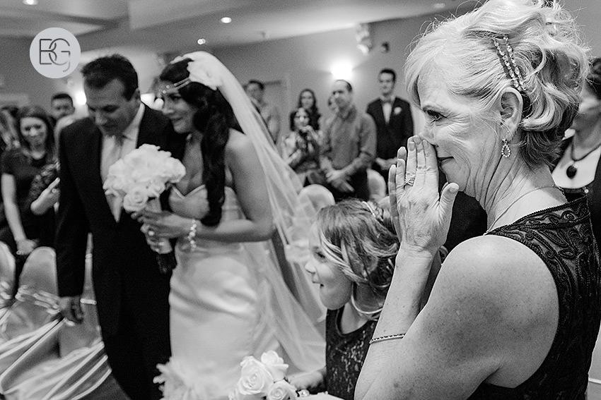Edmonton-wedding-photographer-winter-calgary-brianna-jeff-10.jpg