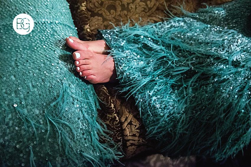 Edmonton-wedding-photographer-winter-calgary-brianna-jeff-09.jpg