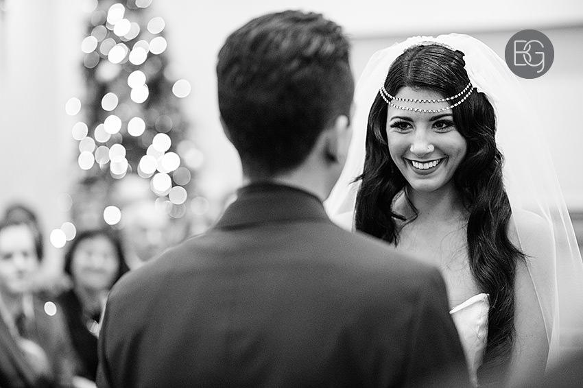 Edmonton-wedding-photographer-winter-calgary-brianna-jeff-11.jpg