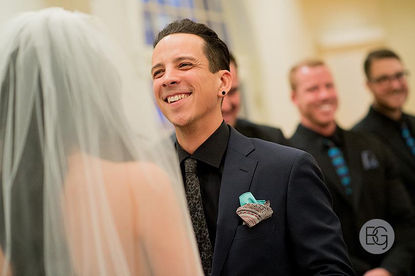 Edmonton-wedding-photographer-winter-calgary-brianna-jeff-12.jpg