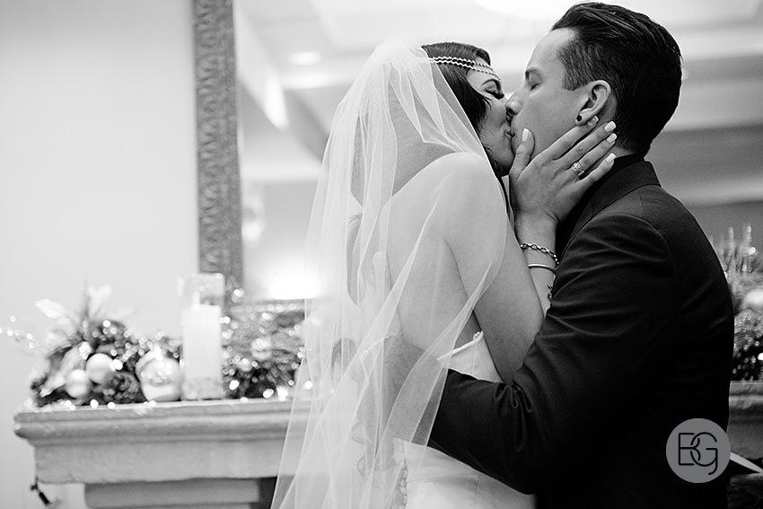 Edmonton-wedding-photographer-winter-calgary-brianna-jeff-14.jpg