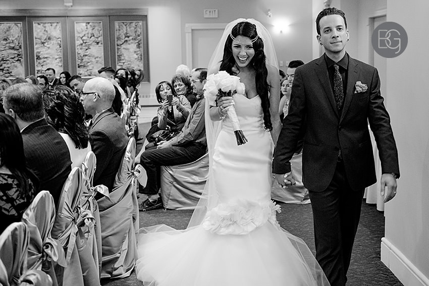 Edmonton-wedding-photographer-winter-calgary-brianna-jeff-15.jpg