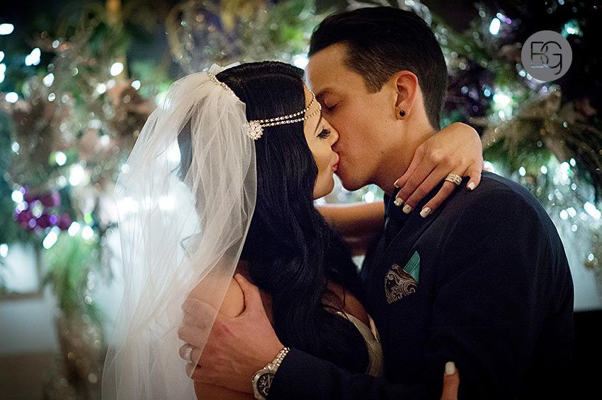 Edmonton-wedding-photographer-winter-calgary-brianna-jeff-18.jpg
