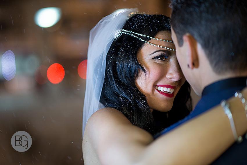 Edmonton-wedding-photographer-winter-calgary-brianna-jeff-21.jpg