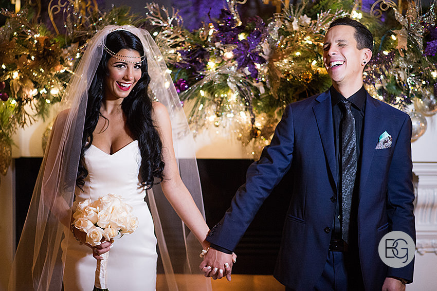 Edmonton-wedding-photographer-winter-calgary-brianna-jeff-20.jpg