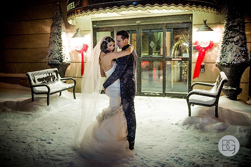 Edmonton-wedding-photographer-winter-calgary-brianna-jeff-23.jpg