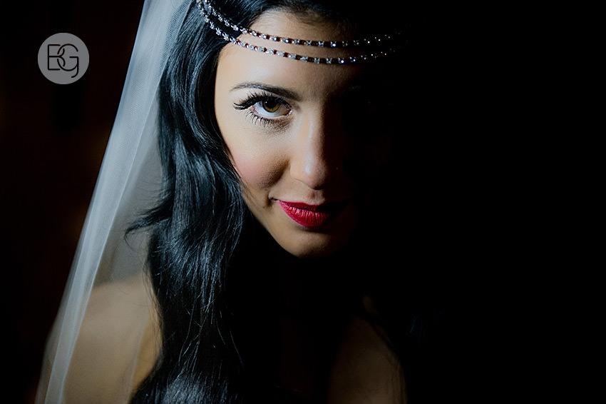 Edmonton-wedding-photographer-winter-calgary-brianna-jeff-24.jpg