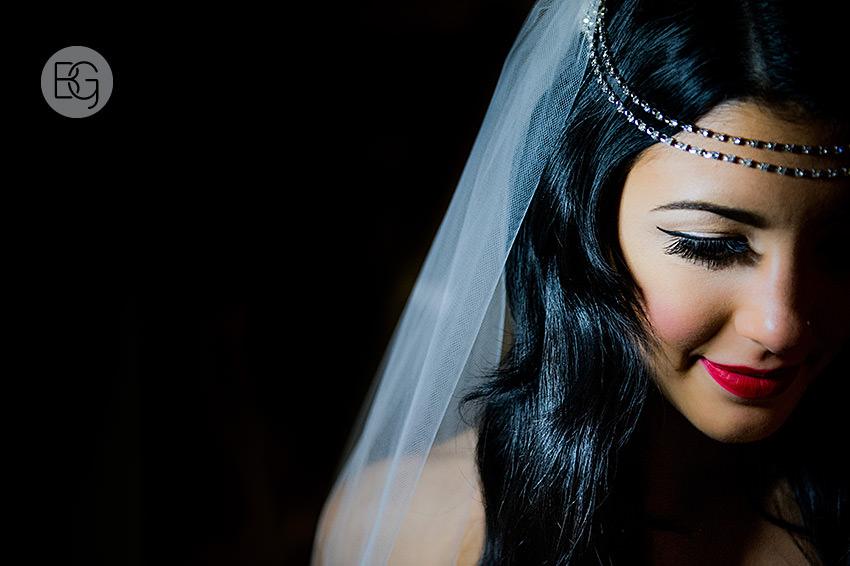 Edmonton-wedding-photographer-winter-calgary-brianna-jeff-25.jpg