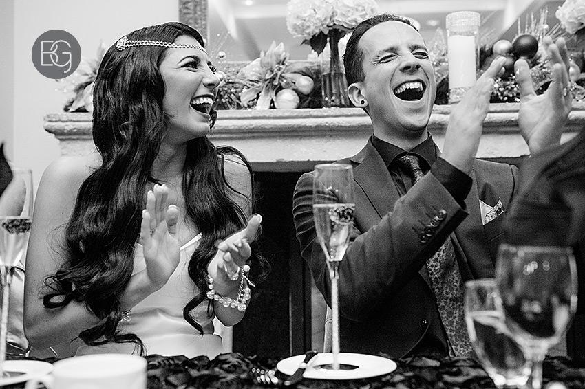 Edmonton-wedding-photographer-winter-calgary-brianna-jeff-26.jpg