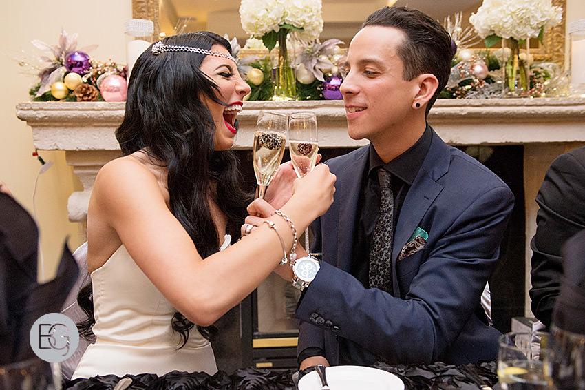 Edmonton-wedding-photographer-winter-calgary-brianna-jeff-27.jpg
