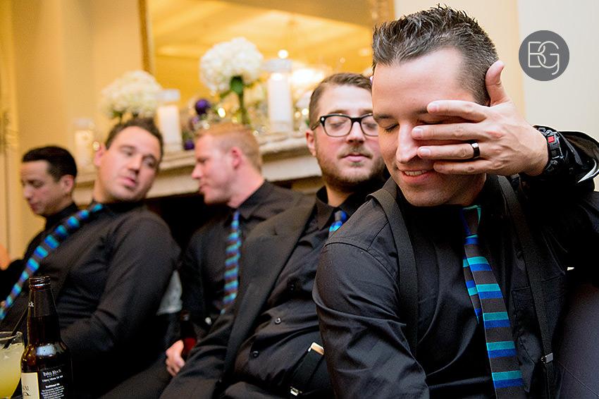 Edmonton-wedding-photographer-winter-calgary-brianna-jeff-28.jpg