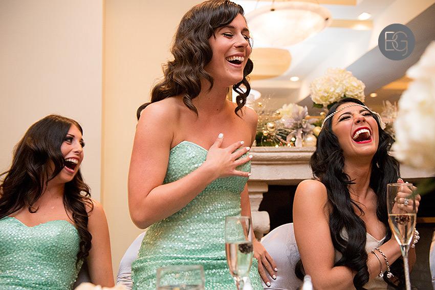 Edmonton-wedding-photographer-winter-calgary-brianna-jeff-29.jpg