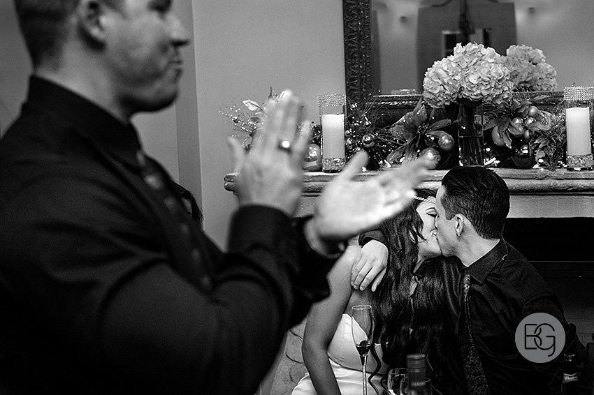 Edmonton-wedding-photographer-winter-calgary-brianna-jeff-30.jpg