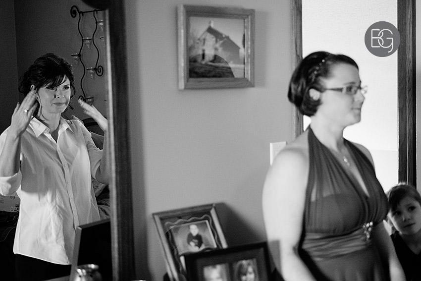 Edmonton-wedding-photographer-calgary-family-richard-melanie02.jpg