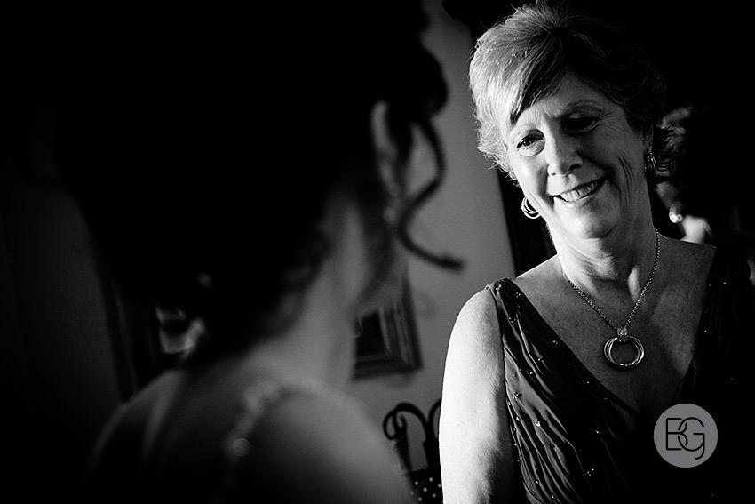 Edmonton-wedding-photographer-calgary-family-richard-melanie06.jpg