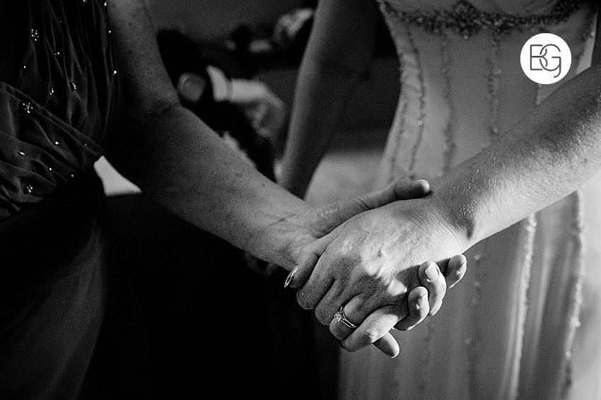 Edmonton-wedding-photographer-calgary-family-richard-melanie07.jpg