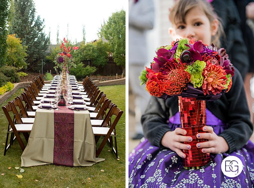 Edmonton-wedding-photographer-calgary-family-richard-melanie08.jpg