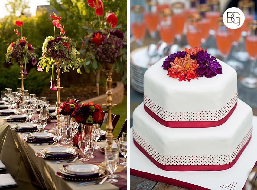 Edmonton-wedding-photographer-calgary-family-richard-melanie10.jpg