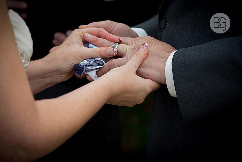 Edmonton-wedding-photographer-calgary-family-richard-melanie14.jpg