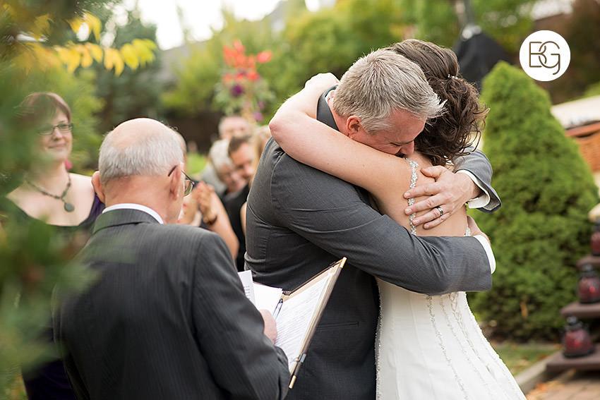 Edmonton-wedding-photographer-calgary-family-richard-melanie16.jpg