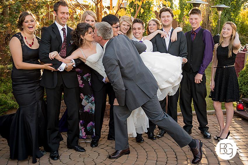 Edmonton-wedding-photographer-calgary-family-richard-melanie23.jpg