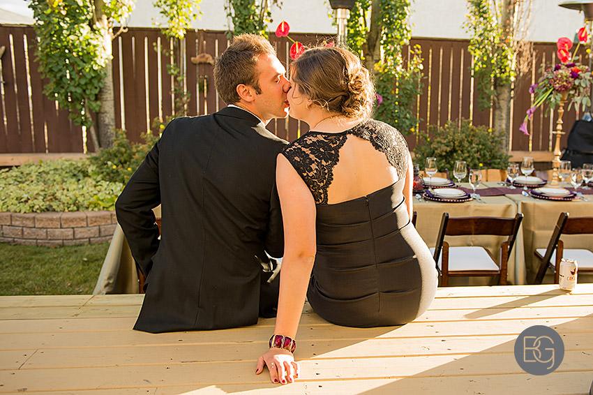 Edmonton-wedding-photographer-calgary-family-richard-melanie25.jpg