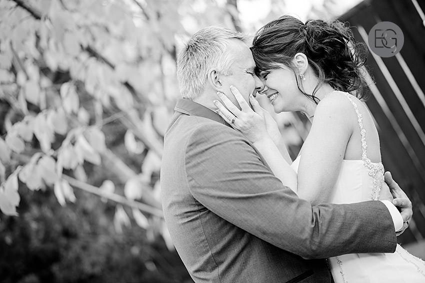 Edmonton-wedding-photographer-calgary-family-richard-melanie19.jpg