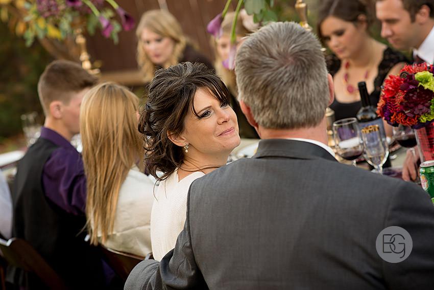 Edmonton-wedding-photographer-calgary-family-richard-melanie27.jpg