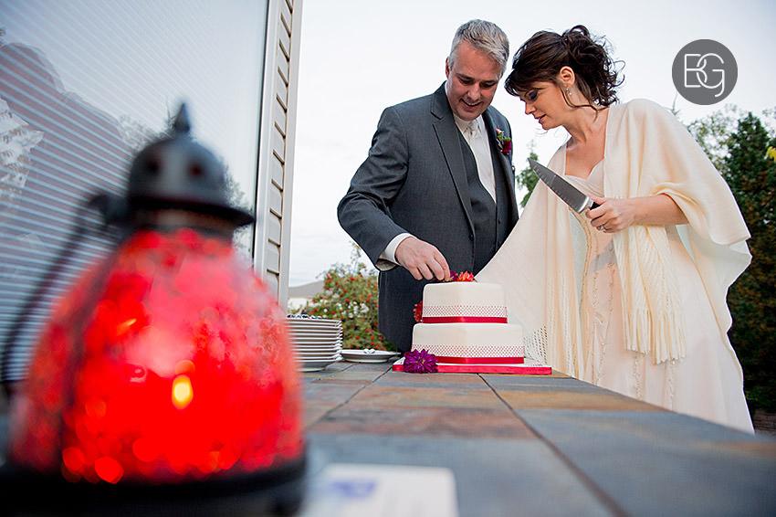 Edmonton-wedding-photographer-calgary-family-richard-melanie30.jpg